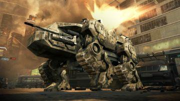 Immagine -3 del gioco Call of Duty Black Ops II per Xbox 360