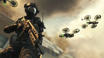 Immagine -1 del gioco Call of Duty Black Ops II per Xbox 360
