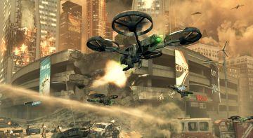 Immagine 0 del gioco Call of Duty Black Ops II per Xbox 360