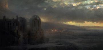 Immagine -8 del gioco Dishonored 2 per Xbox One