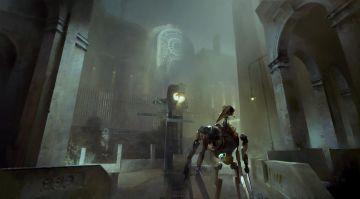 Immagine -10 del gioco Dishonored 2 per Xbox One