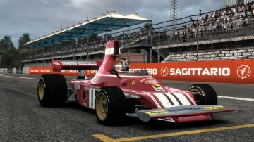 Immagine 0 del gioco Test Drive: Ferrari Racing Legends per Playstation 3