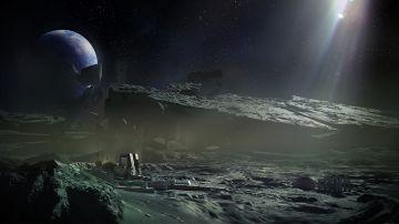 Immagine -2 del gioco Destiny per Playstation 4