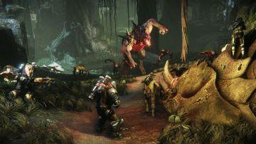 Immagine -4 del gioco Evolve per Playstation 4