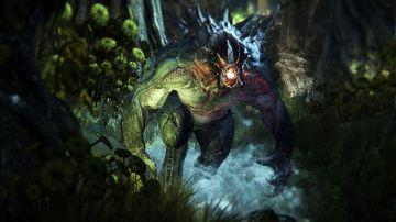 Immagine 0 del gioco Evolve per Playstation 4