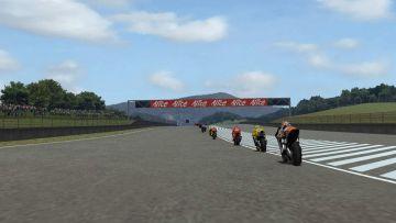 Immagine 0 del gioco MotoGP per Playstation PSP
