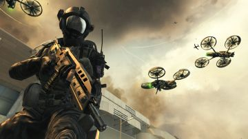Immagine 0 del gioco Call of Duty Black Ops II per Playstation 3