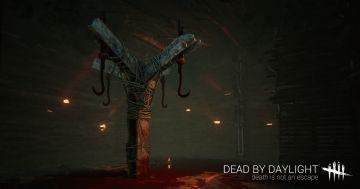 Immagine -5 del gioco Dead by Daylight per Xbox One