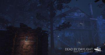 Immagine -2 del gioco Dead by Daylight per Playstation 4