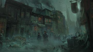 Immagine 2 del gioco Assassin's Creed Unity per Playstation 4
