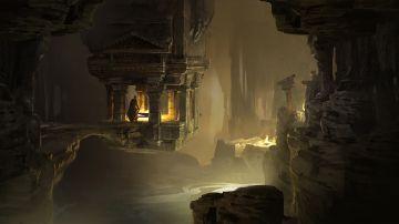 Immagine 1 del gioco Assassin's Creed Unity per Playstation 4