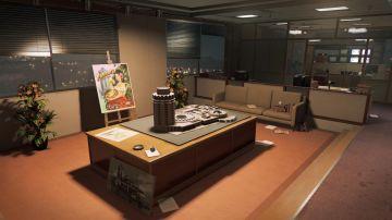 Immagine -7 del gioco Mafia III per Playstation 4