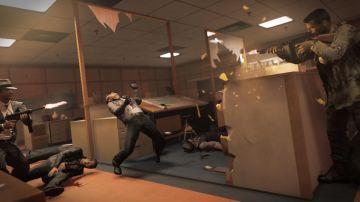 Immagine -5 del gioco Mafia III per Playstation 4