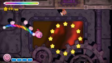 Immagine 0 del gioco Kirby e il pennello arcobaleno per Nintendo Wii U