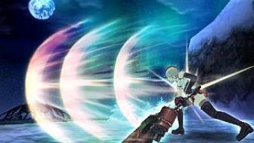 Immagine -5 del gioco God Eater 2 per Playstation PSP