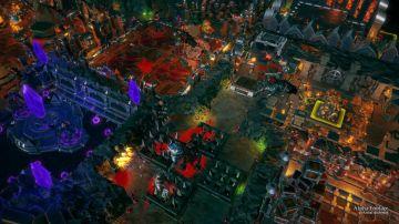 Immagine -1 del gioco Dungeons 3 per Xbox One