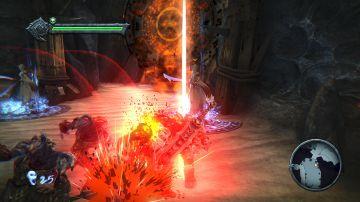 Immagine -3 del gioco Darksiders: Warmastered Edition per Playstation 4