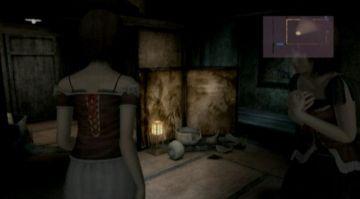 Immagine -4 del gioco Project Zero 2: Wii Edition per Nintendo Wii