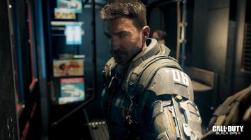 Immagine 0 del gioco Call of Duty Black Ops III per Xbox One