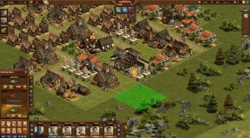 Immagine 0 del gioco Forge of Empire per Free2Play