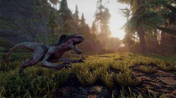 Immagine 0 del gioco ELEX per Playstation 4