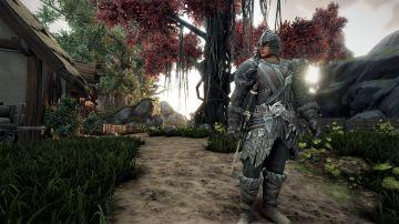 Immagine -3 del gioco ELEX per Playstation 4