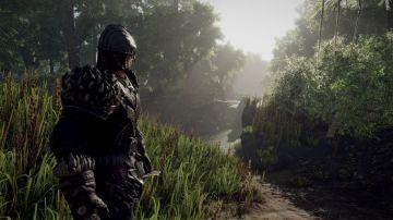 Immagine -2 del gioco ELEX per Playstation 4