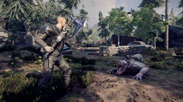 Immagine -4 del gioco ELEX per Playstation 4