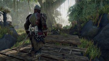 Immagine -5 del gioco ELEX per Playstation 4