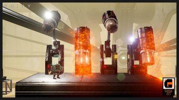 Immagine -2 del gioco Shiny per Playstation 4