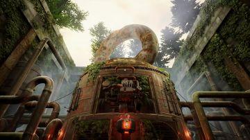 Immagine -13 del gioco Maize per Xbox One