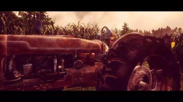Immagine -6 del gioco Maize per Xbox One