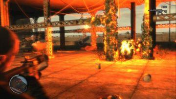 Immagine -3 del gioco GTA: Episodes from Liberty City per Xbox 360