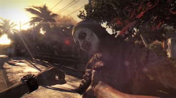 Immagine -5 del gioco Dying Light per Playstation 4