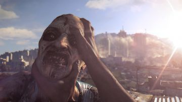 Immagine -4 del gioco Dying Light per Playstation 4