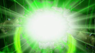 Immagine -1 del gioco Ben 10: Ultimate Alien: Cosmic Destruction per Playstation 3