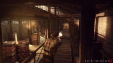 Immagine -5 del gioco Mafia 2 per Xbox 360