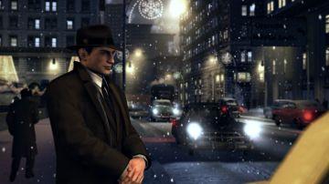 Immagine -2 del gioco Mafia 2 per Xbox 360