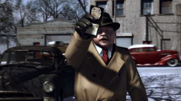 Immagine 0 del gioco Mafia 2 per Xbox 360