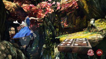 Immagine -3 del gioco Alice: madness returns per Xbox 360