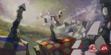 Immagine 0 del gioco Alice: madness returns per Xbox 360