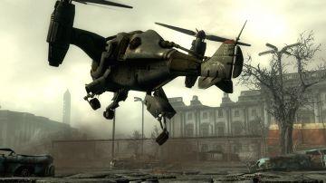 Immagine -4 del gioco Fallout 3 per Playstation 3