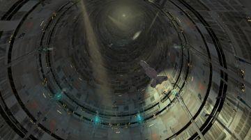 Immagine -3 del gioco Star Wars 1313 per Xbox 360