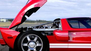 Immagine -4 del gioco Forza Motorsport 4 per Xbox 360