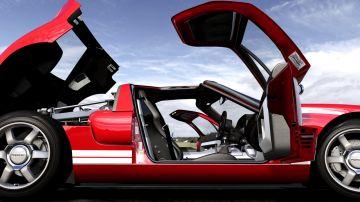 Immagine -3 del gioco Forza Motorsport 4 per Xbox 360