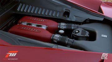 Immagine 0 del gioco Forza Motorsport 4 per Xbox 360