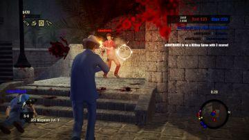 Immagine -4 del gioco Il Padrino 2 per Playstation 3
