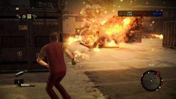 Immagine -2 del gioco Il Padrino 2 per Playstation 3