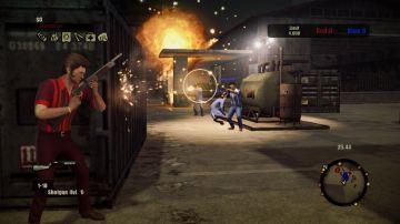 Immagine -1 del gioco Il Padrino 2 per Playstation 3