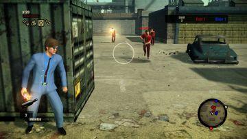 Immagine 0 del gioco Il Padrino 2 per Playstation 3